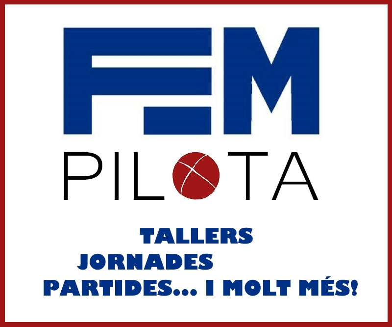 Fem Pilota - 300x250